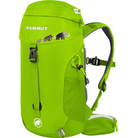 Mammut Kids First Trion Backpack 18l sprout